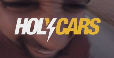 Trailer de Holycars