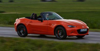coches deportivos baratos