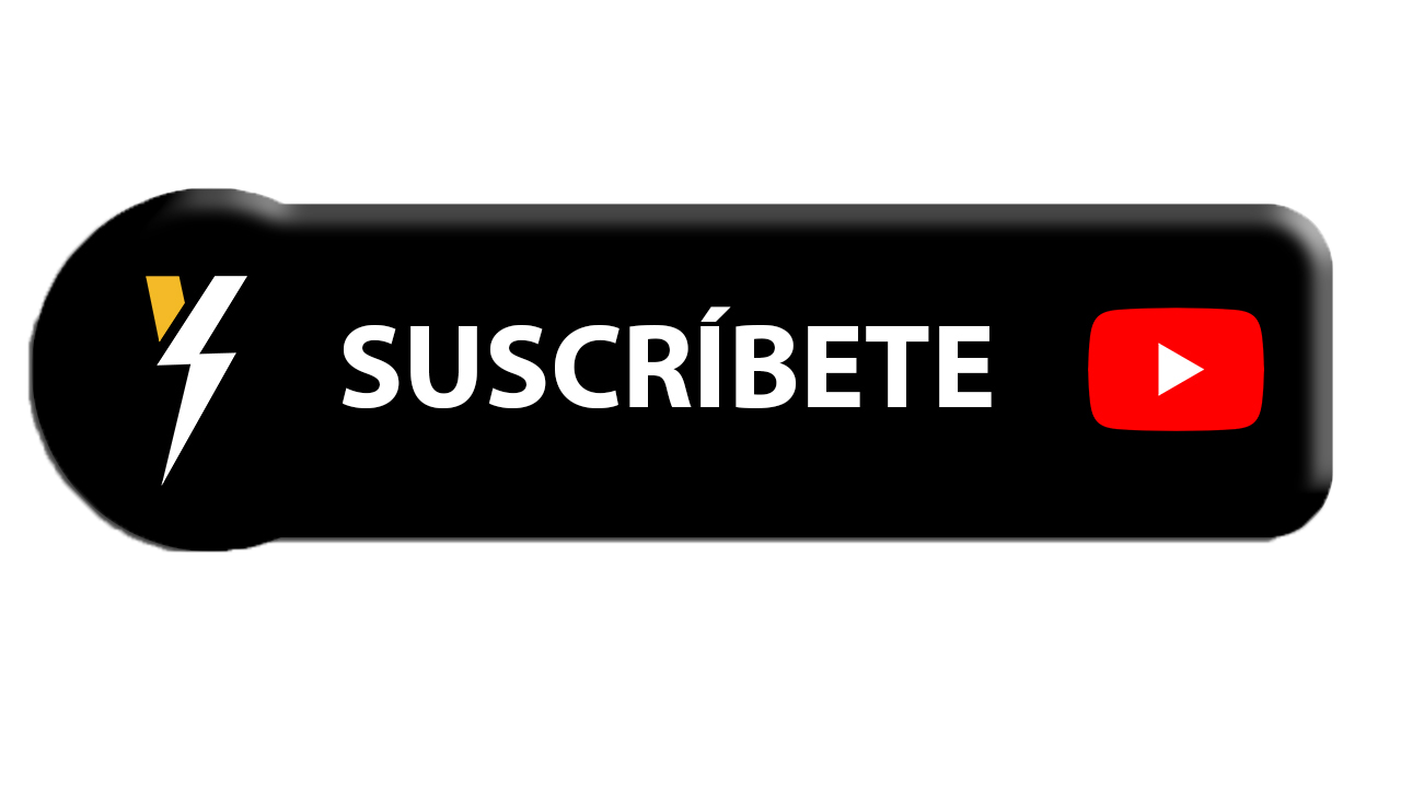 Suscríbete al canal de YouTube de HolyCars
