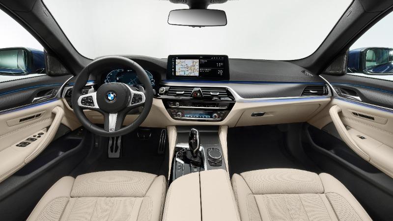 nuevo-bmw-serie-5-2021-interior.jpg