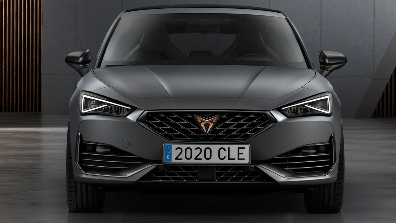 lanzamientos de coches en 2021