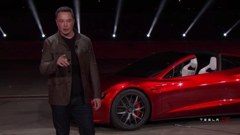 Elon Musk sexo cannabis