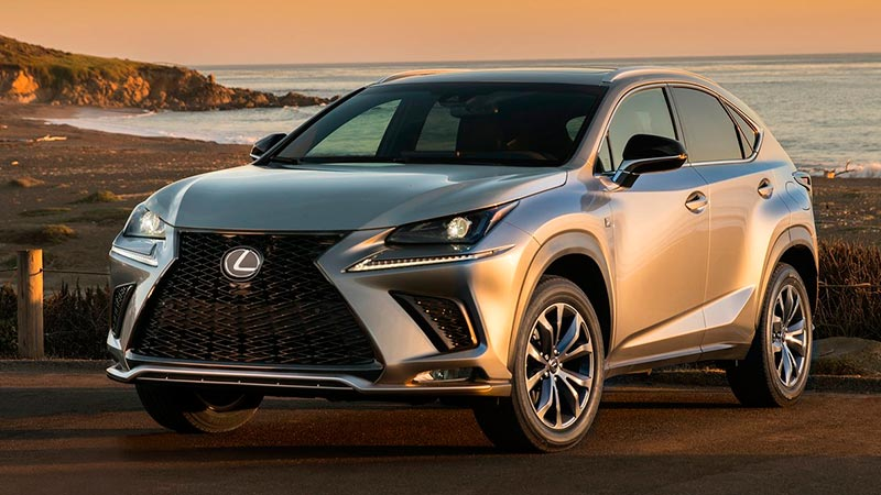 Mejores coches híbridos 2021