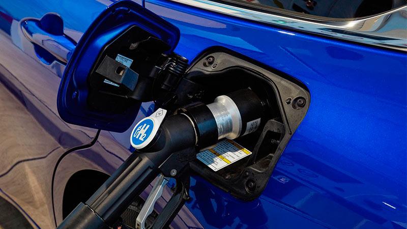 Qué son combustibles sintéticos