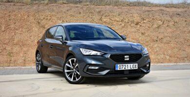 ventas vehículos nuevos enero 2021