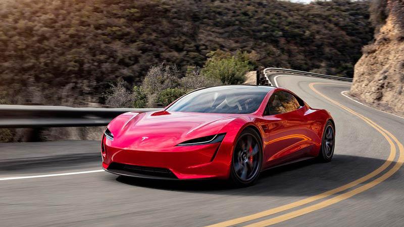 https://www.holycarstv.com/coches-electricos-deportivos/
