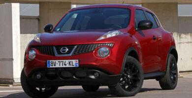 coches segunda mano menos 8.000 euros