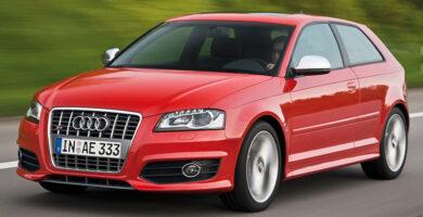 coches segunda mano menos 13.000 euros